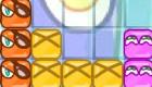 gratis : Tetris para chicas