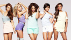 Música : The Saturdays - Disco Love