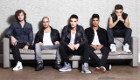 Música : The Wanted - Show Me Love (America)