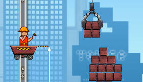 gratis : Juego de construcción gratis - 11