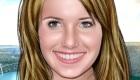 famosos : Maquillar a Una Chica Corriente - 10