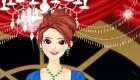 vestir : Fiesta en la Casa Real