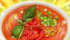 cocina : Sopa de verduras - 6