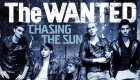 Música : The Wanted - Chasing The Sun