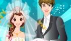 vestir : Vestir para el día de la boda
