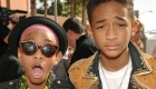 Música : AcE feat. Jaden and Willow - Find You Somewhere