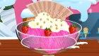 cocina : Cocinar helado