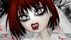 vestir : Juegos de zombis - 4