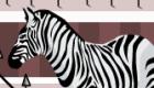 gratis : Juego de zoo