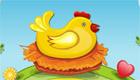 gratis : Juegos de animal en línea