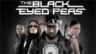Música : Black Eyed Peas - The Time (Dirty Bit)