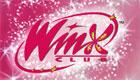 Atrapa a las Winx