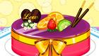 cocina : Un juego muy bonito - 6