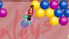 gratis : Juegos de chico en línea