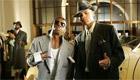 Música : Look At Me Now - Chris Brown Ft. Lil Wayne & Busta Rhymes