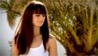 Música : Edward Maya & Vika Jigulina - Stereo Love