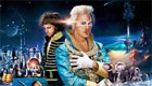 Música : Empire Of The Sun - We Are The People