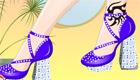 gratis : Juego de zapatos