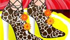 vestir : Moda en calzado