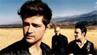 Música : The Script - For The First Time