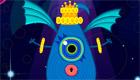 gratis : Juegos de Gogos crazy bones