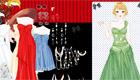 vestir : La princesa Alexandra