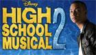 Música : High school musical 2 - Bet on it - Zac Efron