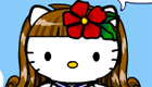famosos : Hello Kitty Birthday Adventures