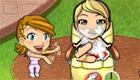 gratis : Juegos de chica y de belleza