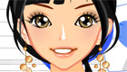 maquillaje : Martine quiere seducir a Damien - 3