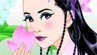 El año nuevo chino de Maylis