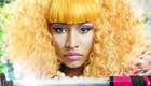 Música : Nicki Minaj - Moment 4 Life ft. Drake