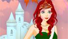vestir : Princesa Ayla