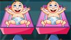 gratis : Juegos de bebé