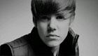 Música : Justin Bieber - U Smile