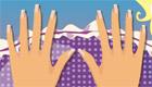 maquillaje : Juego de uñas