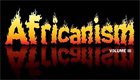 Música : Africanism feat. Larock - Zookey