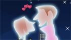 gratis : Juego de amor gratis - 11