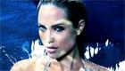 famosos : Angelina, Brad y Nick Jonas - 10