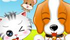 gratis : Juego de animales gratis