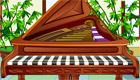 gratis : Clase de piano gratuita - 11