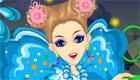 vestir : Princesa de los mares - 4