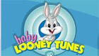 gratis : Baby Looney Toons