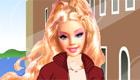 vestir : El 50 aniversario de Barbie