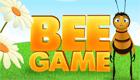 famosos : Bee Movie, el juego