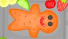 cocina : Juegos de galletas