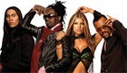Música : Black eyed peas - pump it