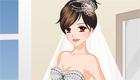 vestir : Juegos de boda para chicas - 4