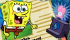 famosos : ¡Hazle una foto a Bob Esponja! - 10