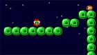 gratis : Hopper, la bola del espacio - 11